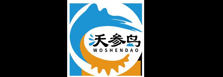 大连广润堂海洋科技有限公司